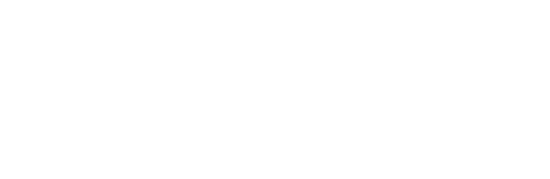 ACC Restoration | Panama City, Florida